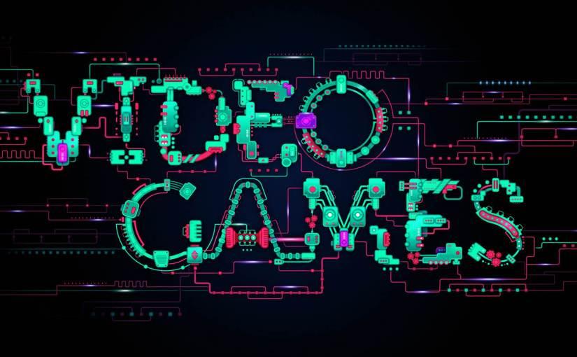 Μύθοι και αλήθειες για τα VideoGames