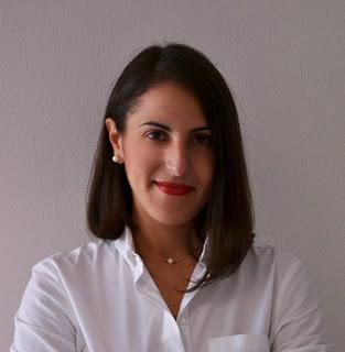 Συνέντευξη: Μαρία Δαμανάκη