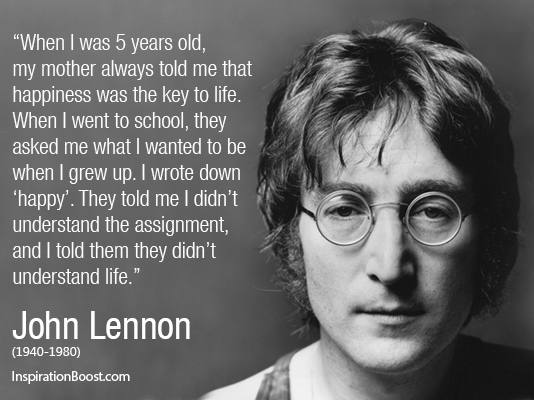 Happy-Quotes-John-Lennon.jpg