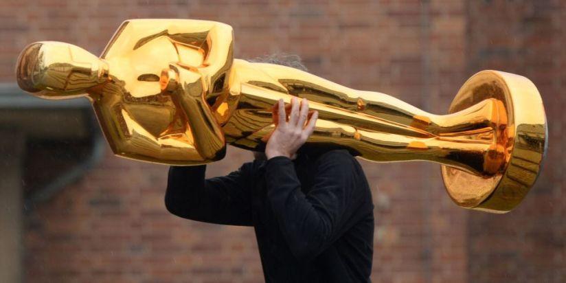 Αδικημένες ταινίες στα Oscars (νέοςκύκλος)