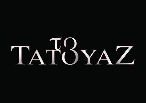 «Τατουάζ» – Ο ρεαλισμός τουσουρεάλ…