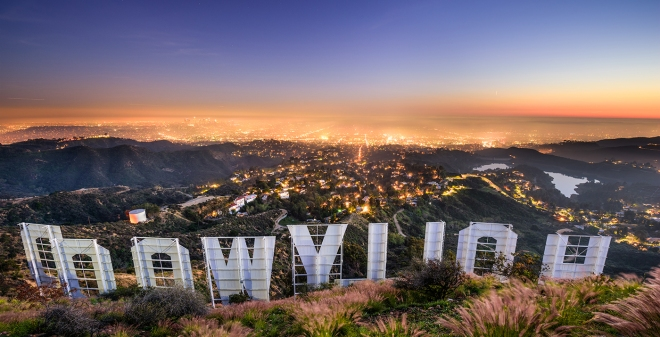 hollywood-sign-behind-cropped