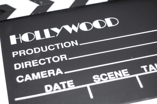 how-to-get-a-pa-job-in-hollywood-8