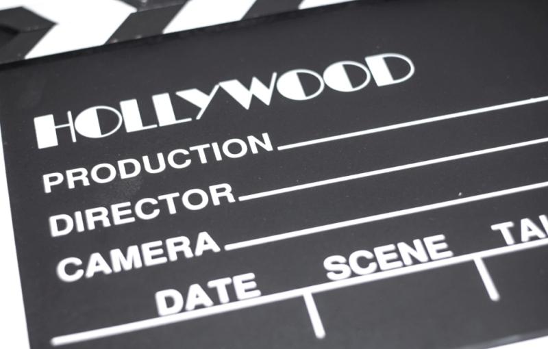 Αποδομώντας το Hollywood