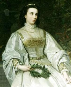 Ellen Franz